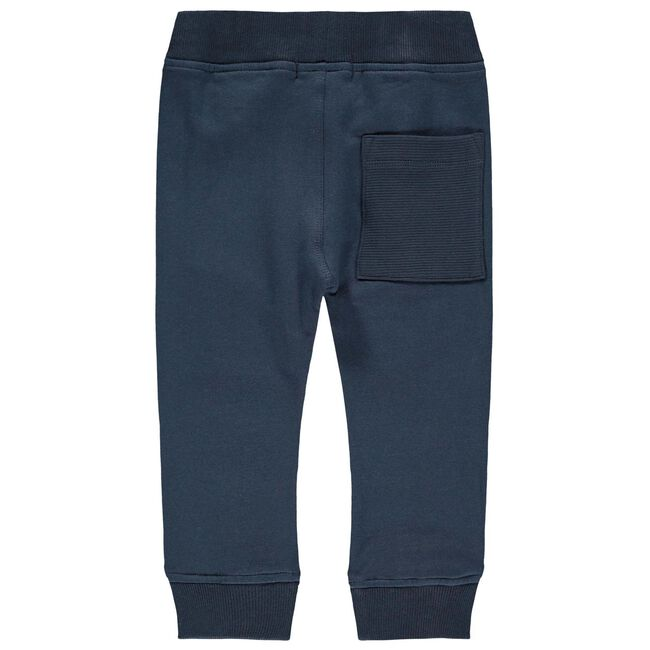 Name it baby broek - Dark Blue