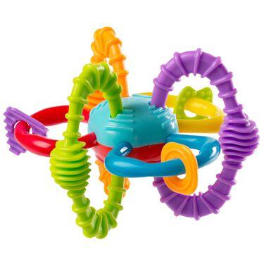 Playgro Bend & Twist ball -
