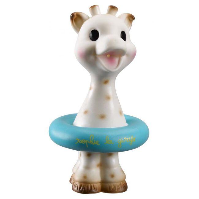 Sophie de giraf baddrijver - Multi