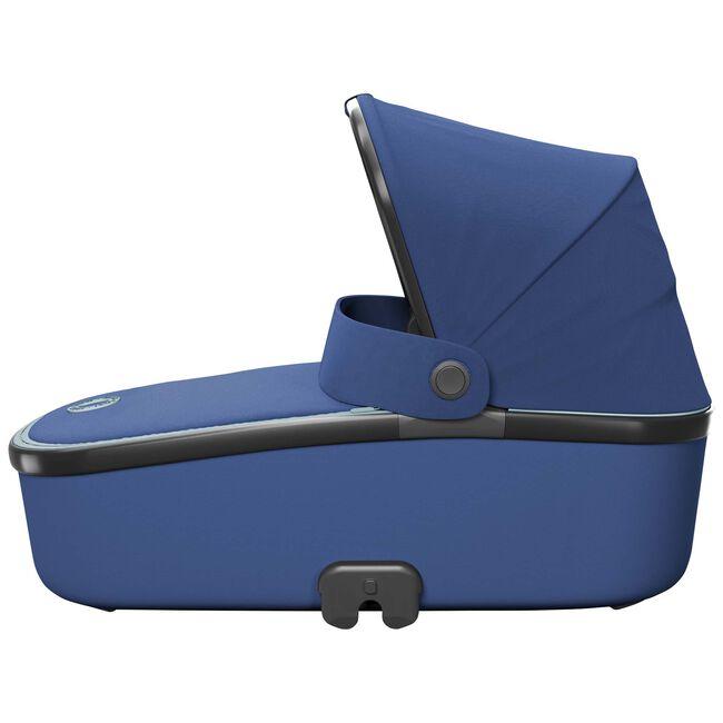 Maxi-Cosi Oria reiswieg 2020 - Essential Blue