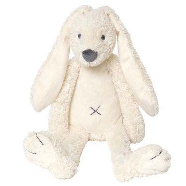 Happy Horse Rabbit Richie Ivory 28cm -