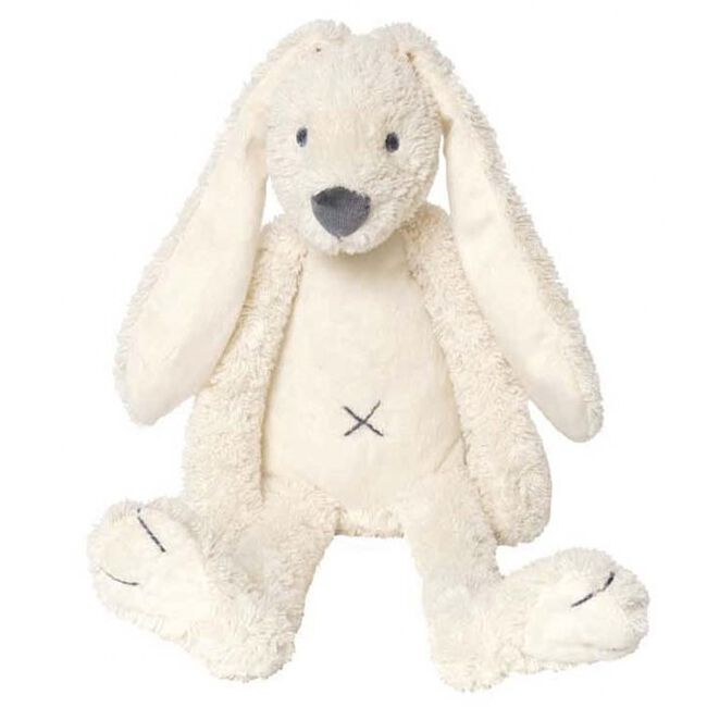 Happy Horse Rabbit Richie Ivory 28cm - Multi