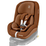 Maxi-Cosi Pearl Pro2 - Authentic Cognac