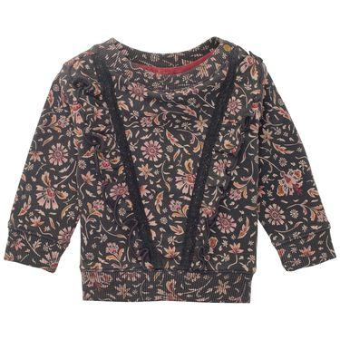 Noppies sweater -