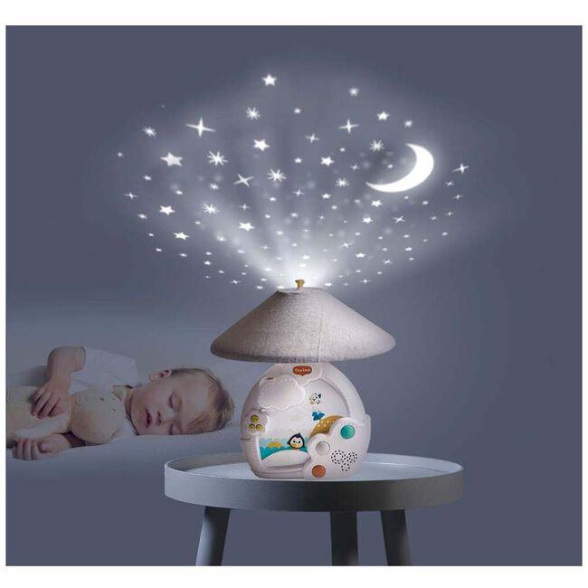 Tiny Love Magical Night mobile Polar Wonders -