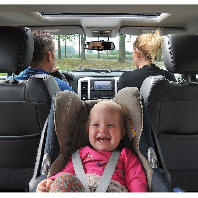 A3 Baby & Kids autospiegel -
