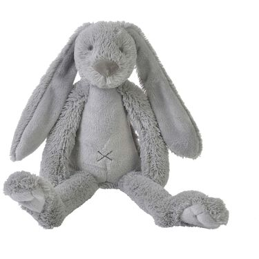 Happy Horse Rabbit Richie knuffel 38 cm -