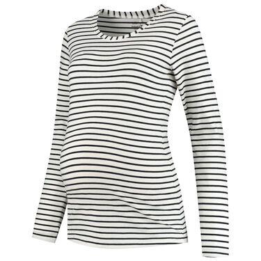 Prenatal zwangerschaps T-shirt -