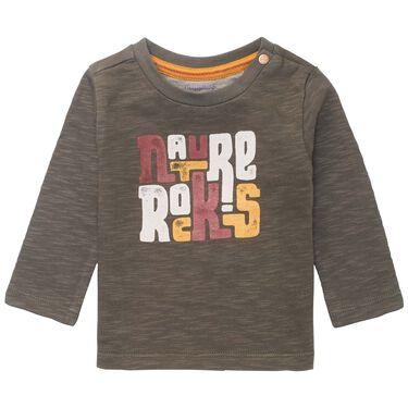 Noppies shirt -