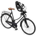 Thule Yepp Nexxt fietsstoeltje Mini - White