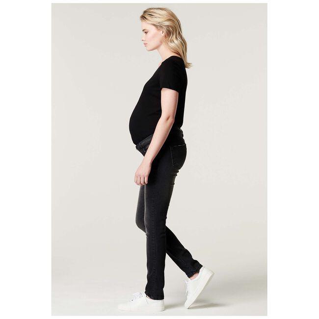 Supermom zwangerschapsjeans -