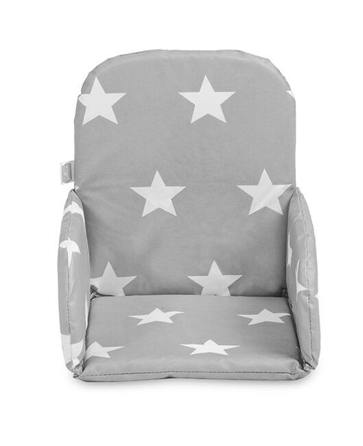 Jollein stoelverkleiner Little Star -
