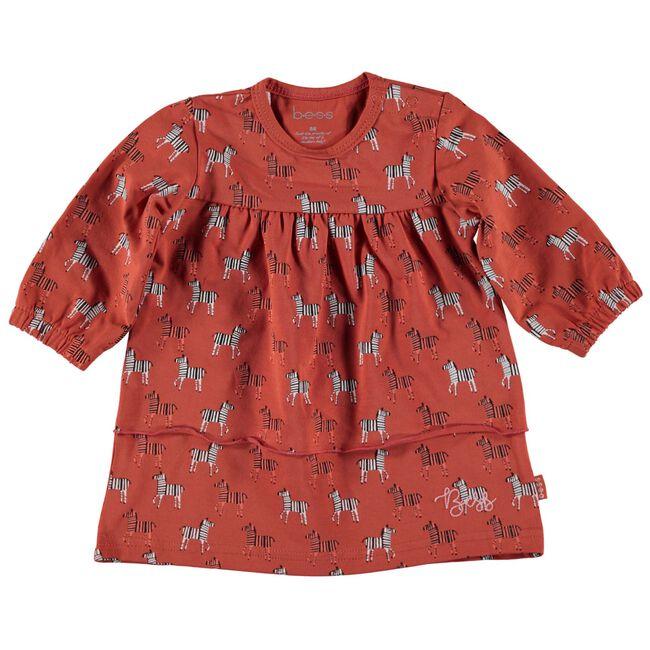 Bess baby meisjes jurk -
