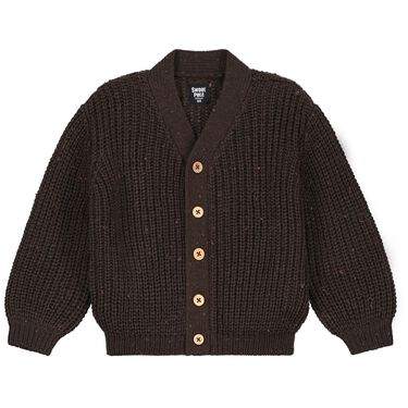 Sweet Petit peuter vest Sammy -