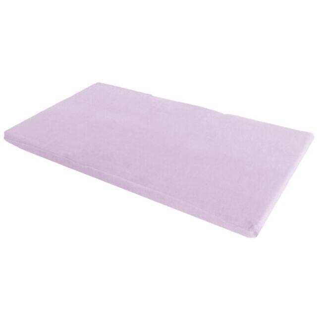 Prénatal campingbed matrashoes - Pink