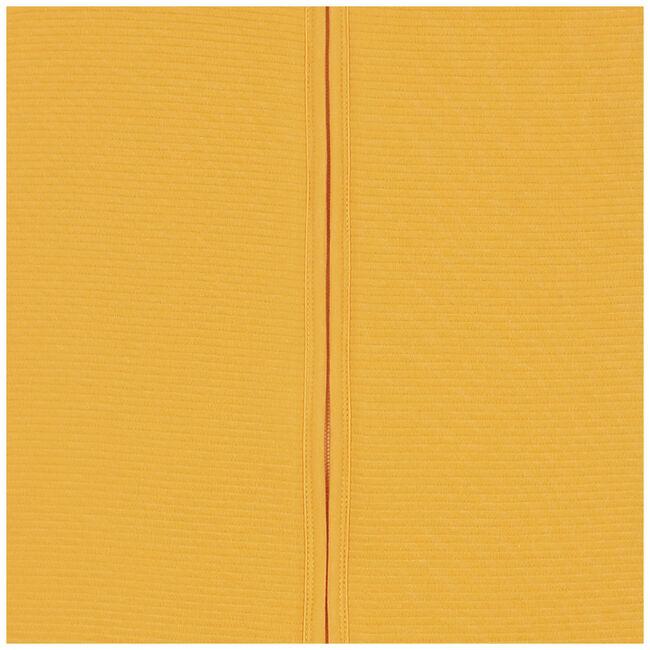 Prenatal slaapzak - Light Yellow Brown