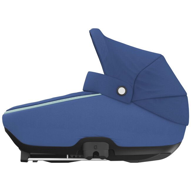 Maxi-Cosi Jade reiswieg - Essential Blue