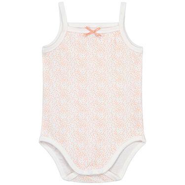 15e34bb00 Prenatal.nl - Rompers voor meisjes - maat 44 t/m 68