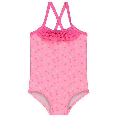 Badpak Maat 92.Prenatal Nl Zwemkleding Voor Meisjes Maat 74 T M 104
