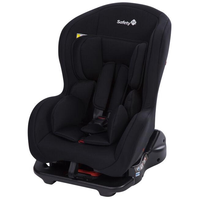 safetyfirst autostoel sweet safe. Black Bedroom Furniture Sets. Home Design Ideas