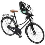 Thule Yepp Nexxt fietsstoeltje Mini - Mintgreen