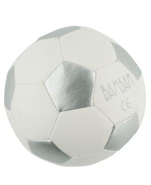 BamBam voetbal -
