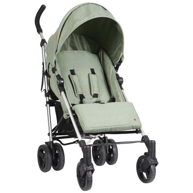 Topmark Reese buggy - Green