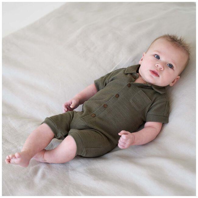 Prénatal baby boxpakje -