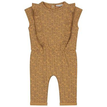 Prénatal baby jumpsuit -