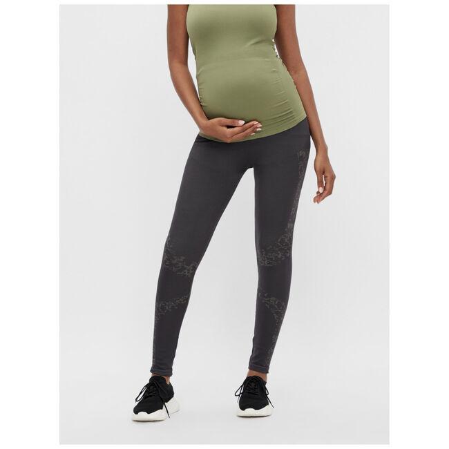 Mamalicious zwangerschaps sportlegging -