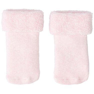 Prénatal antislip sokken -