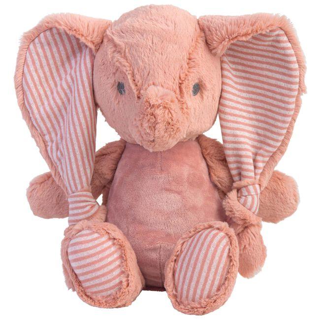 Happy Horse knuffel emily elephant 24cm -