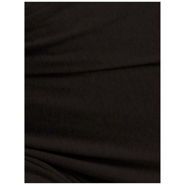 ByKay Stretchy Wrap Deluxe draagdoek - Black