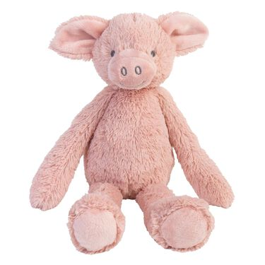Happy Horse knuffel pig perry 48cm -