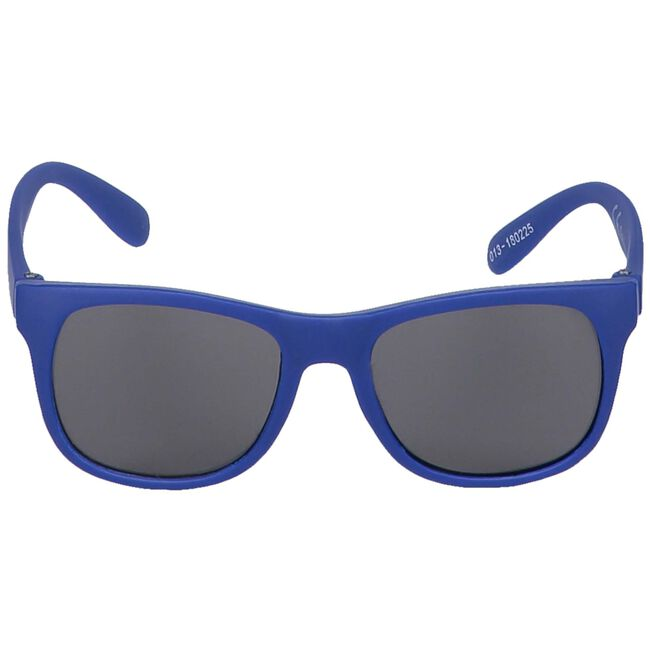 Prénatal jongens zonnebril - Navy Blue