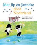 Met Jip en Janneke door Nederland - Multi