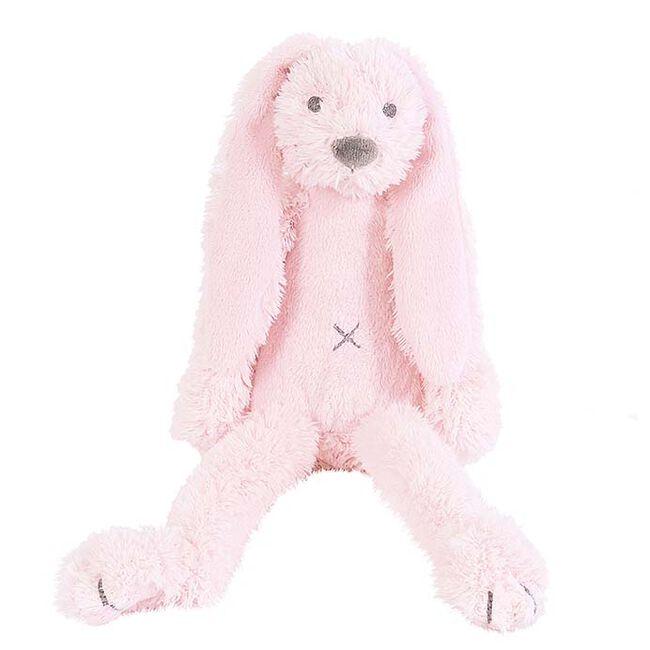 Happy Horse Rabbit Richie Pink 28cm -