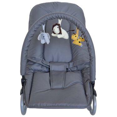Eetstoel Baby Prenatal.Prenatal Nl Wipstoelen Online Bestellen
