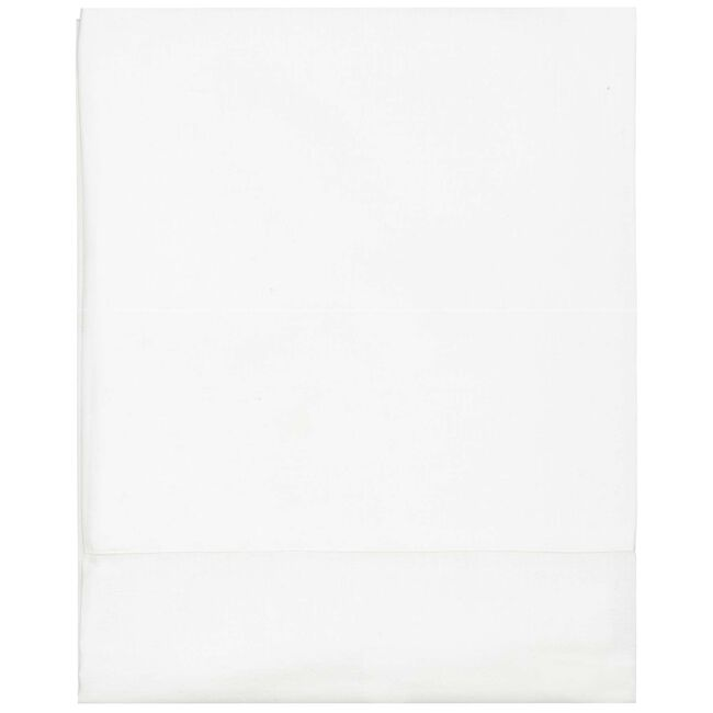 Prénatal wieglaken wit - White