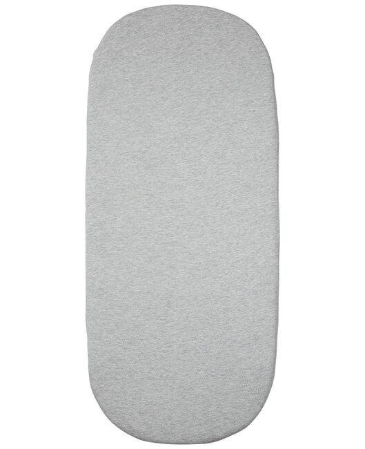 Joolz Essentials matrashoes - Grey