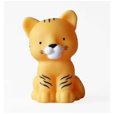 A Little Lovely Company nachtlampje tijger -
