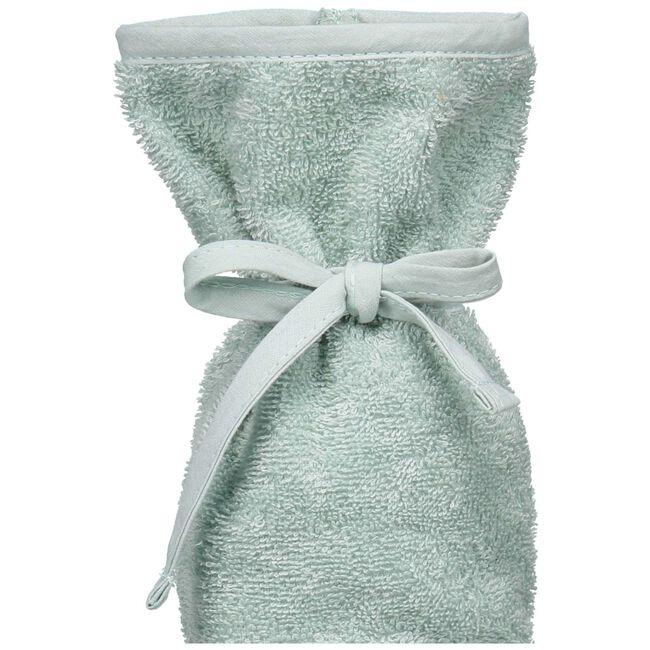 Prenatal kruikenzak basic - Light Mint Green