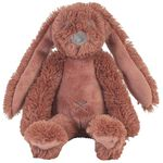 Happy Horse Rabbit Richie 28 cm - Dark Redshade