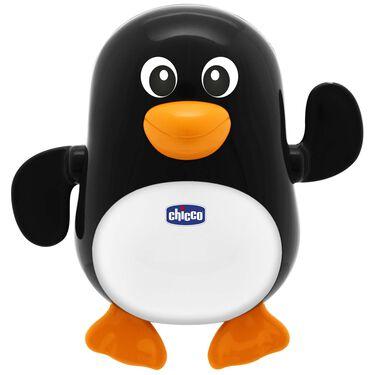 Chicco swimming penguin badspeelgoed -