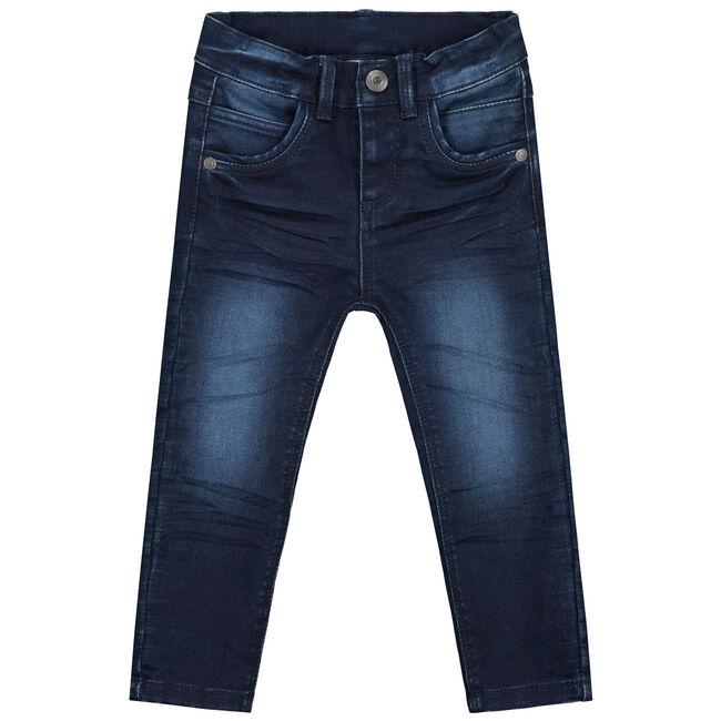 Prenatal peuter jongens jeans - Denim