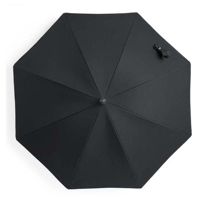 Stokke parasol universeel -