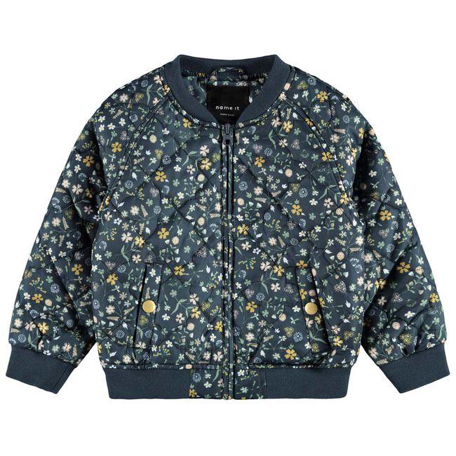 Name it peuter zomerjas -