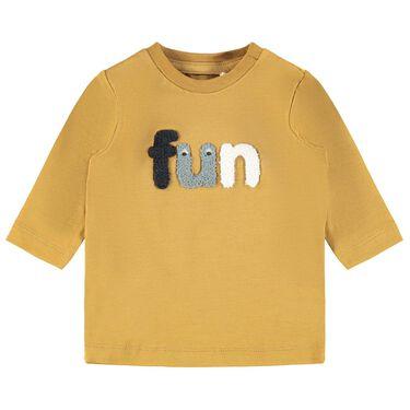 Name it T-shirt -