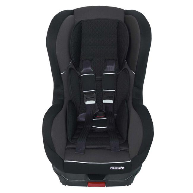 Prénatal luxe autostoel isofix -