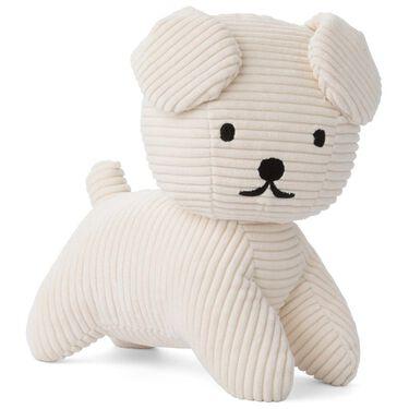 Snuffy knuffel corduroy 25cm -